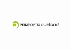 Afbeelding › Prime Optix Eyeland